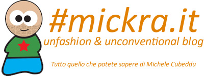#mickra.it