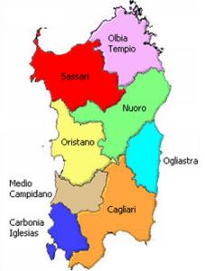 Sardegna Isola del Basket